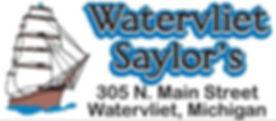 Saylors Watervliet.jpg