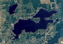 aerial-map-paw-paw-lake-michigan-mi_1_8a
