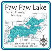 Paw paw lake drawing.jpg