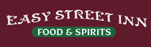 Easy Street Inn