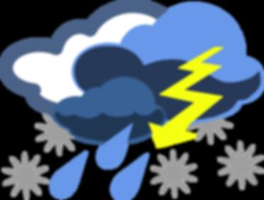 weathercam.png