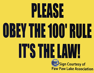 100' Rule Sign.png