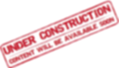 under const.png