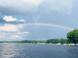 rainbow ppla.jpg