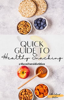 quickguide_snacking_ebookcover.png