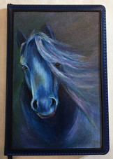 magical horse.jpg