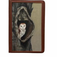 Owl2 Journal.jpg
