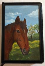 ks horse.jpg