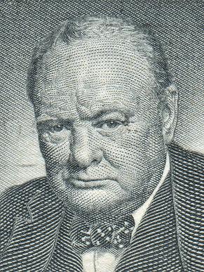 Winston Auth.jpg