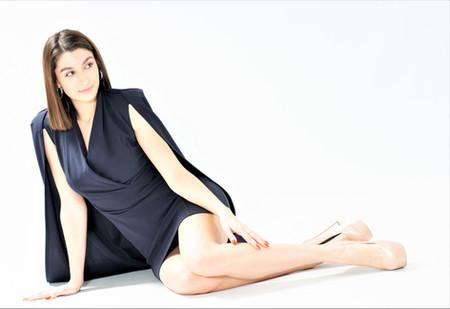 Milena Crusi