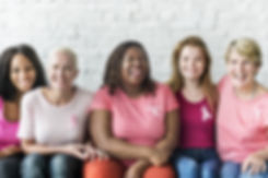 Number-of-cancer-survivors-set-to-exceed