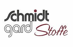 Schmidtgard-Stoffe_Logo-neu_komprimiert.