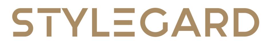 STYLEGARD Logo