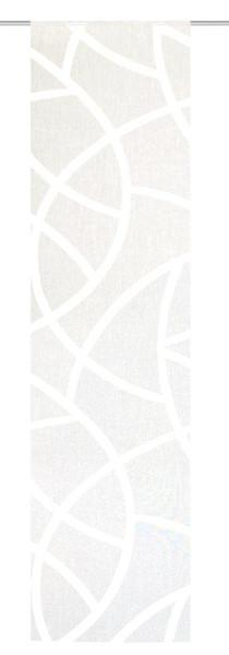 084430-1007 (1).jpg