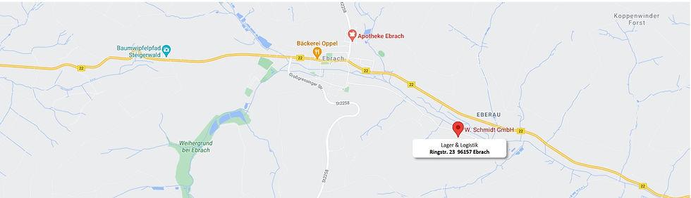 maps_ebrach.jpg
