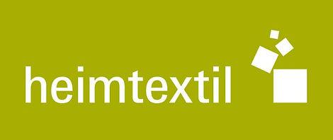 Logo Heimtextil.jpg