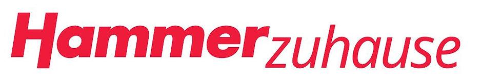 Hammer_zuhause_rot_Logo.JPG