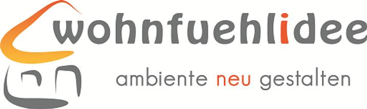 logo_wohnfuehlidee_relaunch2017 (002).pn