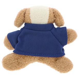 MR_SFUN02 Dog plush toy
