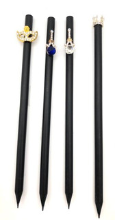 Charm pencil 2