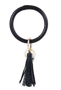 Bracelets Wristlet Keychain