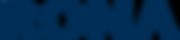 logo-RONA.png