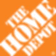 hd-logo-en.png