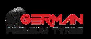 german-premium-tyres-logo.png