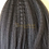 Thumbnail: Afro blown weft