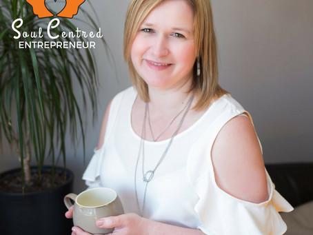 Rebecca Boulton - The Hormone Mentor