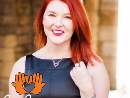 Jessica Lorimer - Smart Leaders Sell