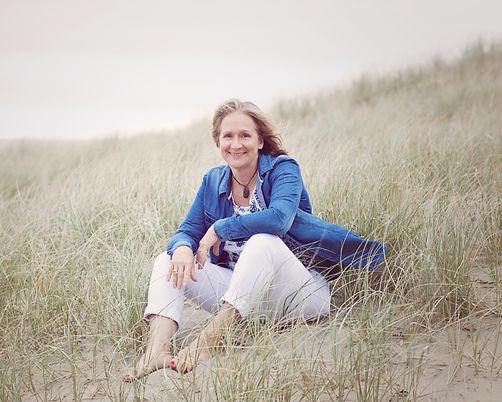 Image of Diana Rickman