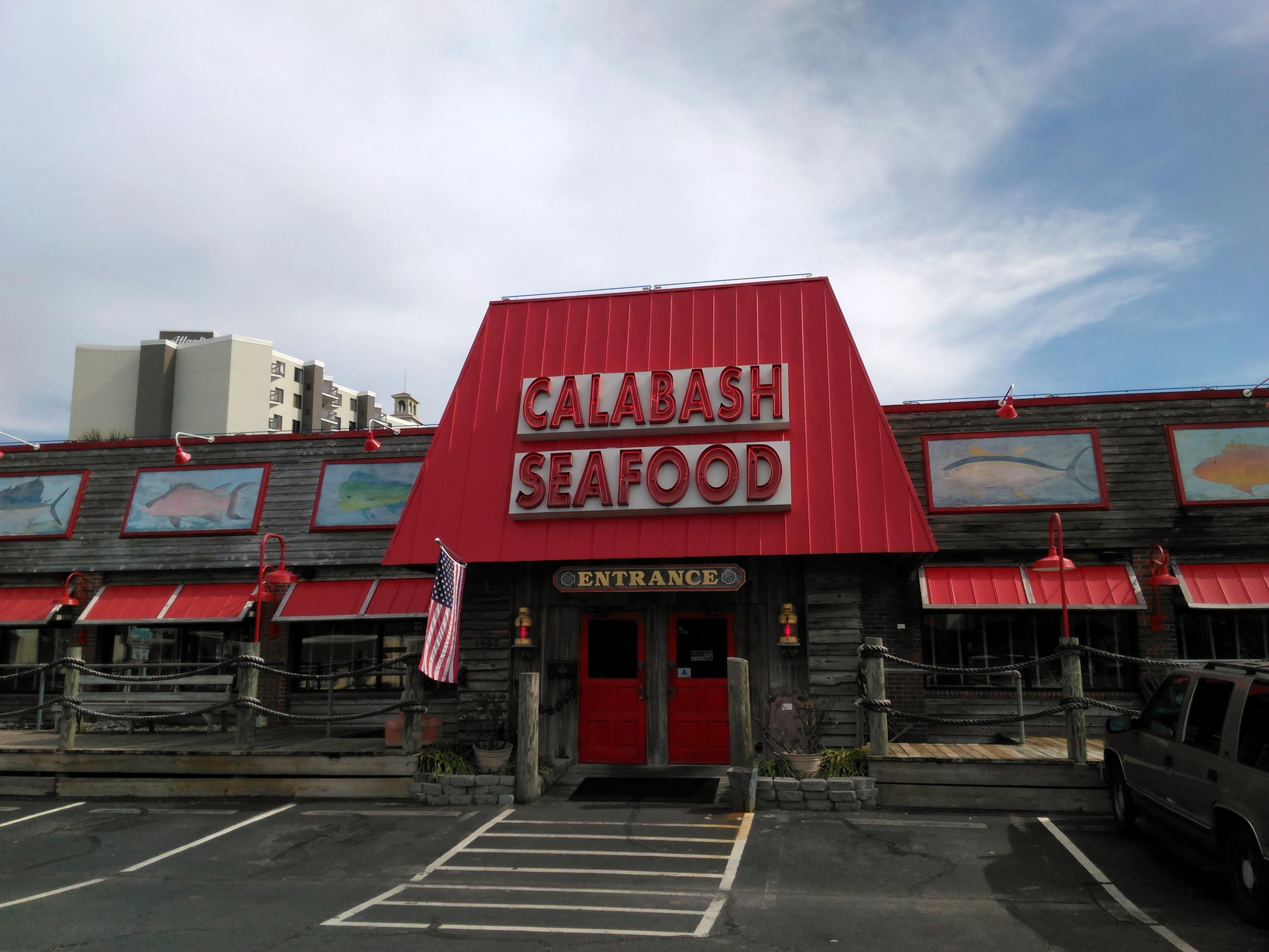 Restaurant - 9