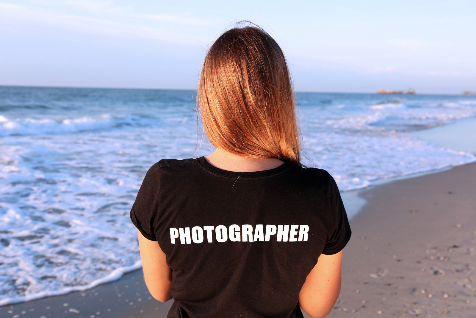 Photographer_back