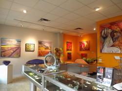 I AM ART Gallery 9