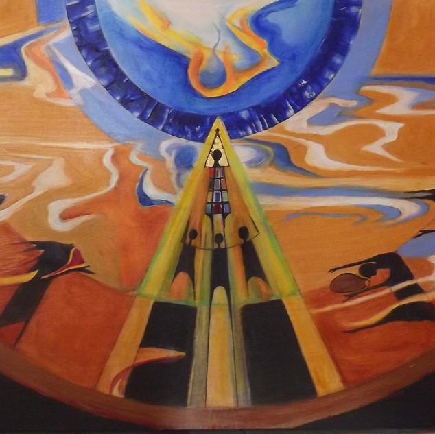Moses Ascends Mount Sinai.jpg