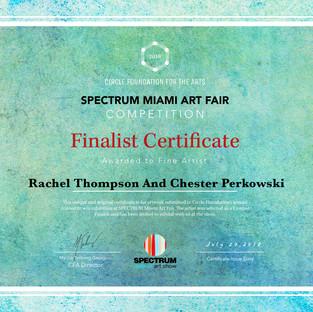 Circle-SpectrumArtFair-FinalistCertifica