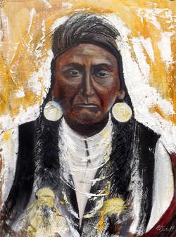 Chief Joseph final (3)