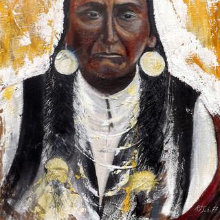 Chief Joseph