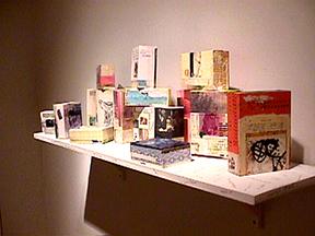 boxes1.72