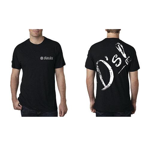 D's T Shirt