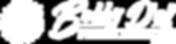 Wix Header Logo.png