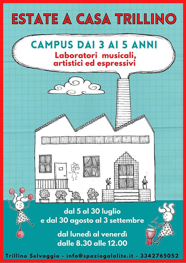 campus piccoli_def.jpg