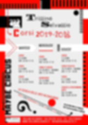 CORSI MAYBE CIRCUS 2019-20 def.jpg
