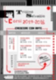 CORSI MAYBE CIRCUS 2019-20 def (2).jpg