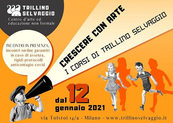 cartolina corsi GENNAIO 2021_fronte_DEF