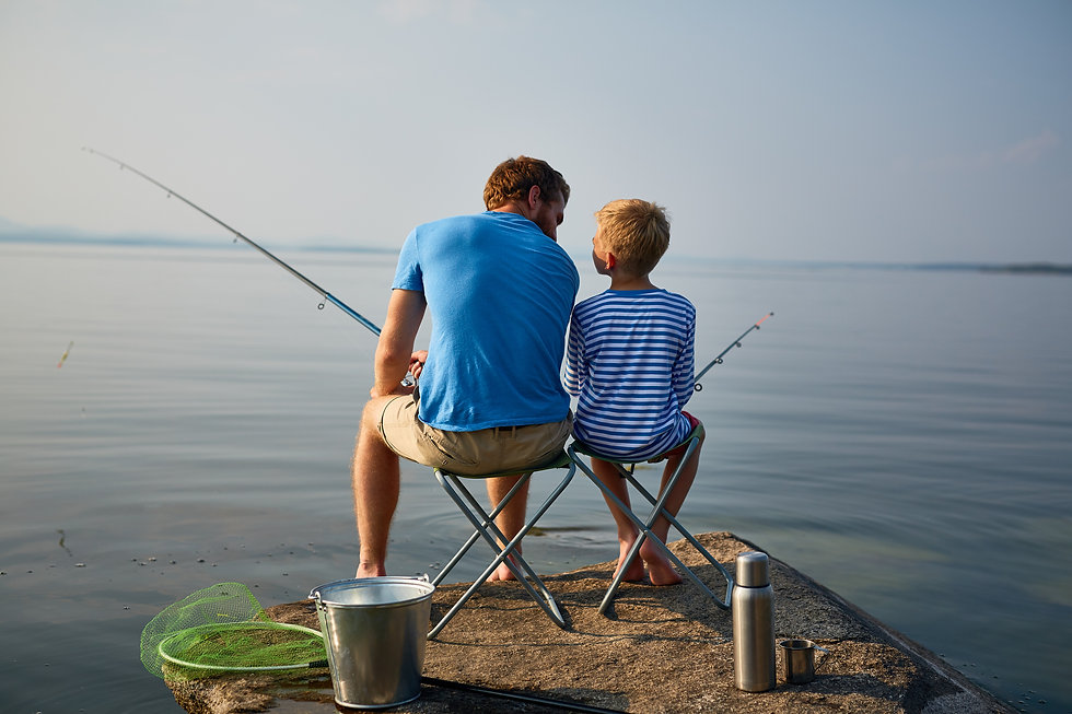 waiting-for-fish-PSRZZLY.jpg