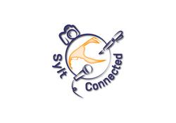 Sylt Connected Mediaagentur