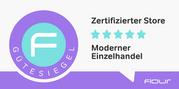 Auzeichnung flour Kassenlösung_moderner Einzelhandel_Variante Quer_L.png.png