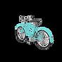 Bicycle.H03.png